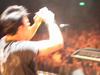 Nine Inch Nails - NIN: Metal with Gary Numan, London 7.15.09