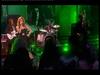 Gabriella Cilmi on ITV Divas