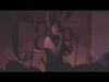 Jazz Cafe- Gabriella Cilmi
