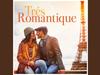 Madeleine Peyroux - Lovesick Blues