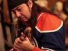 Daron Malakian and Scars on Broadway – Making Dictator, Ep. 4