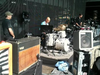 Portishead - Drum Check