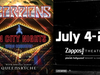Scorpions - Sin City Nights Vegas Residency