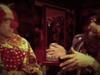Rob Zombie discuss 31 on Eugene's Entertainment Report