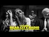 Rob Zombie - Venomous Rat Regeneration Vendor out April 23