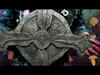 Rob Zombie RZTV#1 The Demonoid Returns! 2010