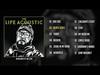 Everlast - The Life Acoustic (Full Album)