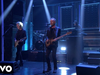Sting - Demolition Man (My Songs Version/Live From The Tonight Show Starring Jimmy Fallon/2019)