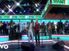 Sting & Shaggy - Morning Is Coming (Live On Good Morning America/2018)