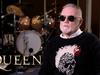 Queen + Bejart - Ballet For Life (Brian and Roger Clip)
