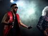 Queen + Adam Lambert 2019 - #PowerTheMovement