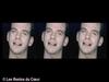 Les Enfoirés - Enfoirés 2001 : ''La chanson des Restos'' (symphonique)