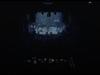 London Daho - Concert d'Etienne Daho à Londres en 2014