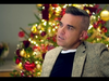 Robbie Williams | One Last Christmas (Track x Track)