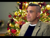 Robbie Williams | Cocos Christmas Lullaby (Track x Track)