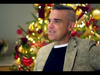 Robbie Williams | Merry Kissmas (Track x Track)