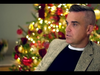 Robbie Williams | I Believe In Father Christmas (Track x Track)