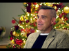 Robbie Williams | Home For Christmas (Track x Track)