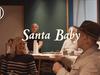 Robbie Williams | Santa Baby (feat. Helene Fischer (Studio Video)