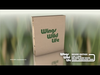 Paul McCartney and Wings - Wild Life' (Unboxing Video)