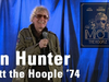 Alice Cooper - Ian Hunter | Mott the Hoople '74