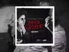 Alice Cooper Ballad Of Dwight Fry Live at the Olympia in Paris