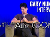 "Alice Cooper - Cars creator Gary Numan talks new album ""Savage"", writing an epic novel, Tubeway Army, and more!!"