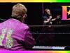 Elton John & Taron Egerton – Your Song (Brighton & Hove 2019)