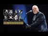 Billy Joel In Concert 2017