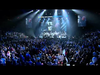 Billy Joel At Madison Square Garden December 17, 2015