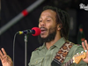 Ziggy Marley - See Dem Fake Leaders | Live at Pol'And'Rock Festival (2019)