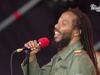 Ziggy Marley - World Revolution | Live at Pol'And'Rock Festival (2019)