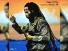Ziggy Marley - Beach In Hawaii | Road To Rebellion, Vol. 3 (2020)