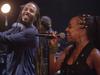 Ziggy Marley - Look Who's Dancing | Live in Paris, 2018