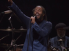 Ziggy Marley - High On Life | Live in Paris, 2018