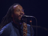 Ziggy Marley - One Love (Bob Marley cover) | Live in Paris, 2018