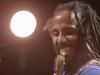 Ziggy Marley - See Dem Fake Leaders | Live in Paris, 2018