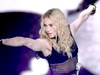 Madonna - Vogue (Live from the Sticky & Sweet Tour)