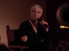 Annie Lennox – LA, CA – Nostalgia Listening Event at Hollywood Forever Cemetery 8/12/14
