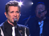 Chris Isaak's Performance on X Factor Australia