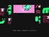 The Weeknd - Kiss Land Fall Tour 2013
