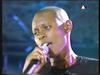 Skunk Anansie - Bizarre Festival (1997): Hedonism