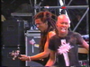 Skunk Anansie - All I Want Belfort Festival (1996)