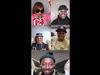 The Black Eyed Peas - MAMACITA Houseparty with Ozuna & J.Rey Soul