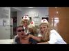 Elmer Food Beat - Lipdub Bloc Opératoire de la clinique Cesson Sévigné