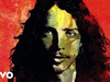 Chris Cornell - Unboxing Video