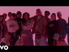 Justin Bieber - Yummy (Summer Walker Remix / CHANGES: The Movement)