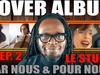 #FeatsConfines Tété x Le cover album x Le studio