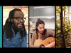 Bob Dylan - « The Times They're-a-changing » Cover (feat. Ayo & Tété)