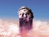 OneRepublic - Better Days (Live Quarantine Recording/Audio)